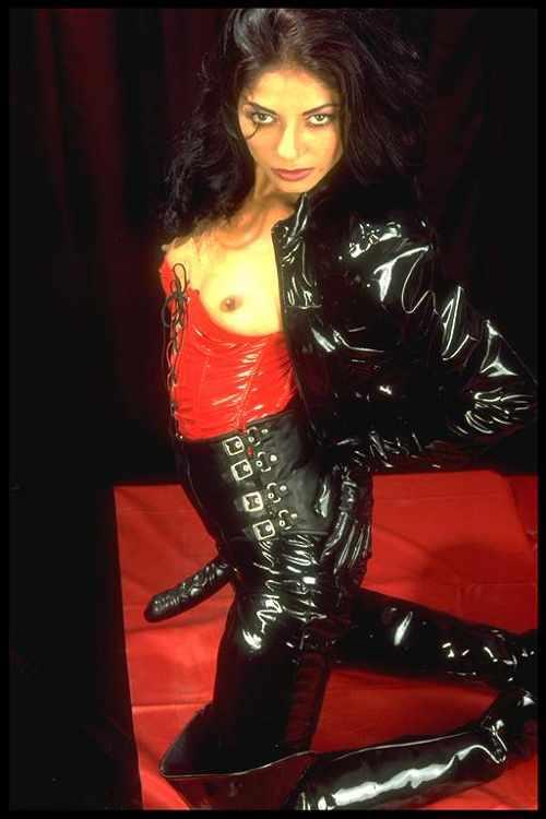 BDSM Bilder