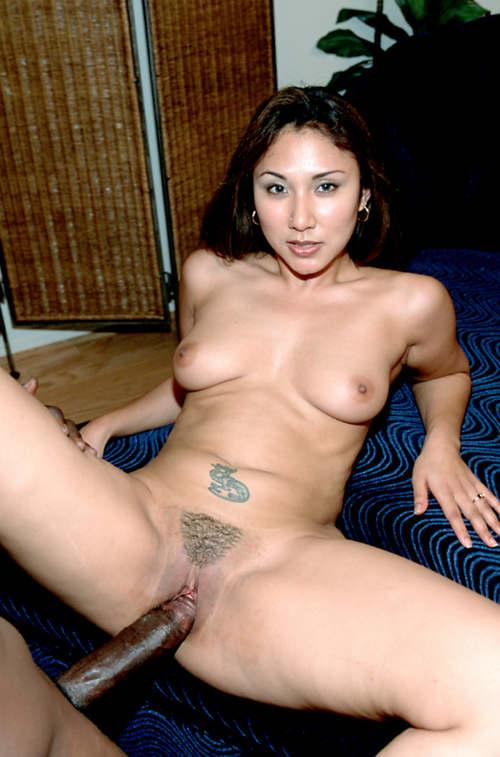 Sex Asia