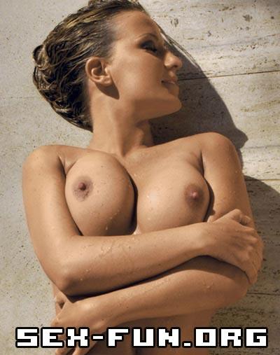 charlotte engelhardt titten