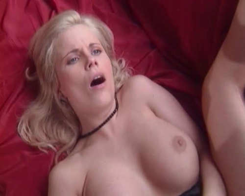 Gina Wild porno